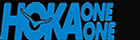 Hoka One One US Offical Discount Online Shop